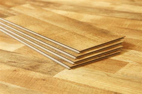 Vinyl Or Laminate Flooring by Lumber Liquidators Cancer Risk Laminate Flooring Could