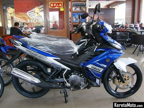 Harga Tune Y15zr yamaha lc gp 2014 car interior design