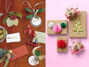 diy christmas gift ideas 2014 ikifashion