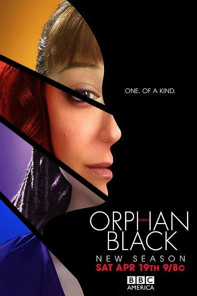 Orphaned Ideas 2 by 111 Best Ideas About Orphan Black On
