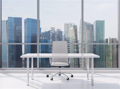 bureau d entreprise pourquoi est il important de d 233 corer ses bureaux megamark
