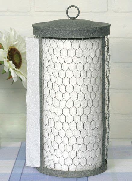 Paper Towel Holder Crafts - 17 best ideas about paper towel holders on