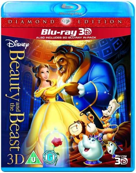 nedlasting filmer beauty and the beast gratis beauty and the beast 3d blu ray zavvi
