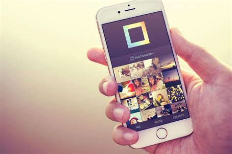 layout instagram desktop instagram launches layout app for making photo collages