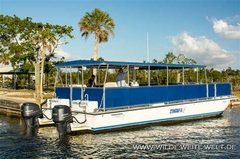 ten thousand islands boat tour boat tour www wilde weite welt de