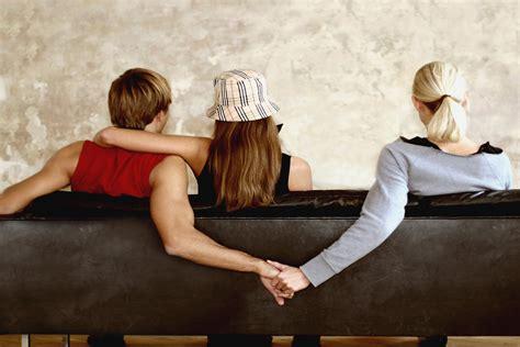 imagenes biblicas sobre el adulterio 191 qu 233 significa so 241 ar con infidelidad o ser infiel sue 241 o