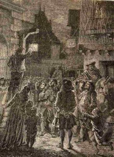 illuminazione pubblica napoli le origini dell illuminazione pubblica in italia picil