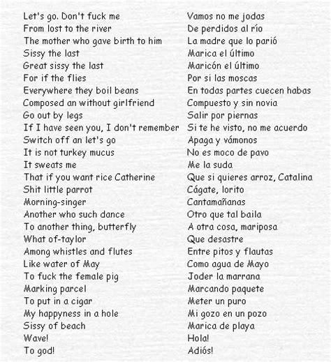 imagenes en ingles traducidas 17 mejores ideas sobre frases en ingles traducidas en