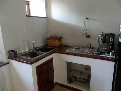superba Piano Cucina In Muratura #1: cucina-in-muratura_62300.jpg