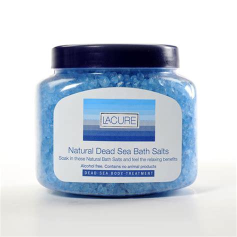 how to use bath salts in the shower dead sea bath shower soap bath salts shoo