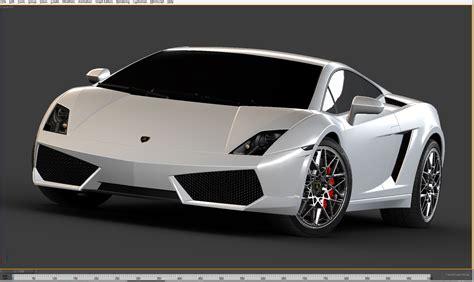 Lamborghini Gallardo Blueprints Pin Blueprints Lamborghini Gallardo On