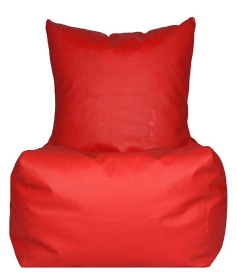 Where To Buy Beans For Bean Bag Chairs by Bean Bag Chair With Beans In Xxxl Buy Bean Bag