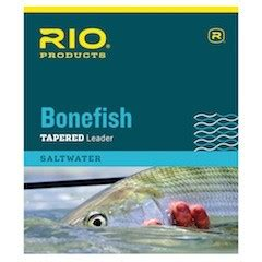 Ft Leader 1 bonefish leaders by flats fly fishings best theflystop