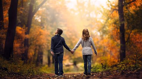 couple together hd wallpaper happy couple true love hands together new hd