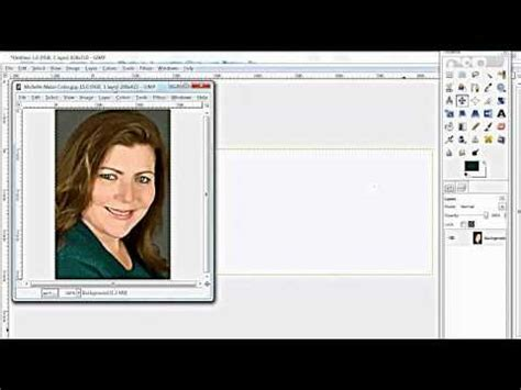 gimp tutorial in tamil gimp alpha channel tutorial