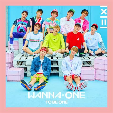 download lagu wanna one energetic download wanna one 1 215 1 1 to be one full album pahe