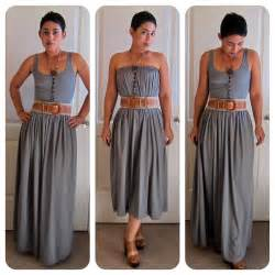 In the maxi so shop the latest in plus size maxi skirts at dressbarn