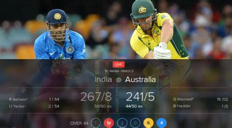 cricket application for mobile best 6 cricket real time scoring applications for android