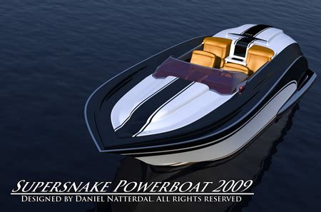 boat paint design ideas royalty free high resolution images free download jon