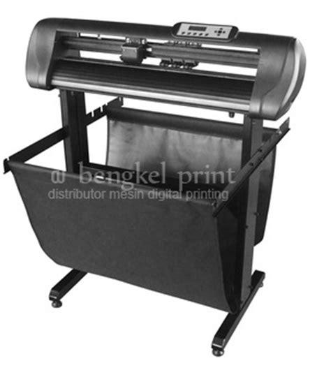 Mesin Cutting Sticker Jinka mesin cutting sticker jinka 721xl bengkel print indonesia