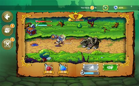 doodle kingdom how to make power doodle kingdom torrent for pc free