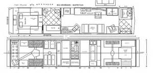 rv conversion floor plans skoolie floor plan skoolie rv sle floor plans