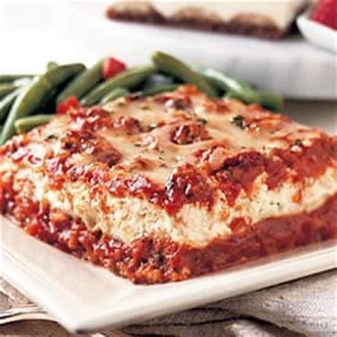 lasagna menu dinner make freezer meals ahead of time to save money