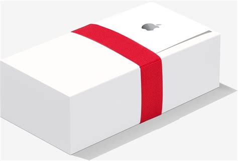 engraving and gift wrap apple my - Apple Store Gift Wrap