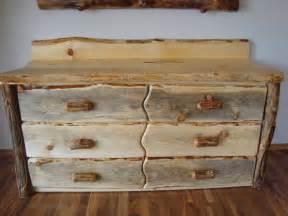 rustic couches mexican rustic furniture interiordecodir com