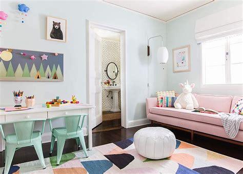best 25 playrooms ideas on pinterest playroom playroom