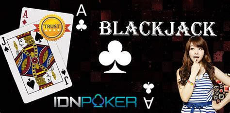 trik progres kemenangan blackjack vvip  vvip