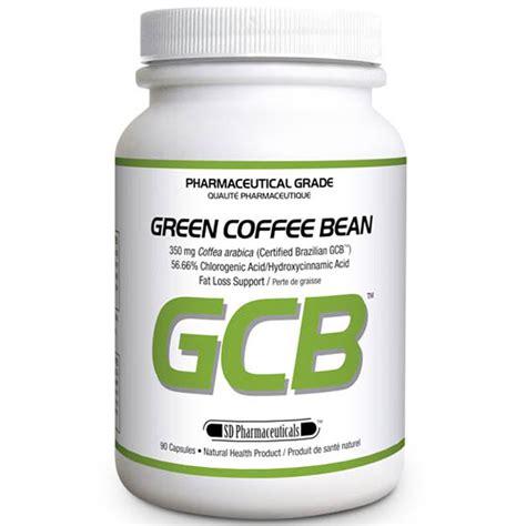 Green Coffee Bean green coffee bean pills diet cyinter