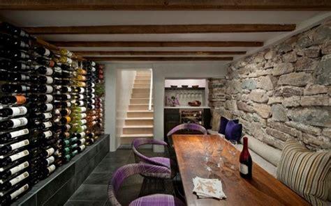 wine room ideas wine cellar design ideas home design garden
