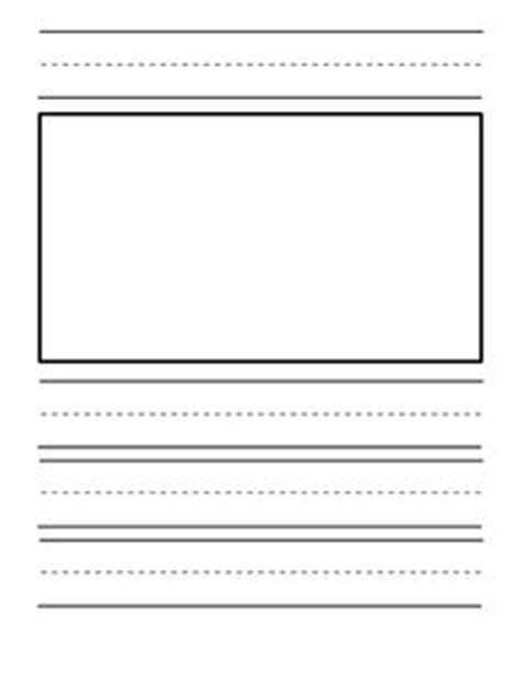 printable journal pages kindergarten 1000 images about educational materials on pinterest