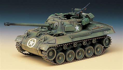 Sarung Army New Model 1 stylecolorful new u s army m18 hellcat 1 35 academy model kit tank us world war ww