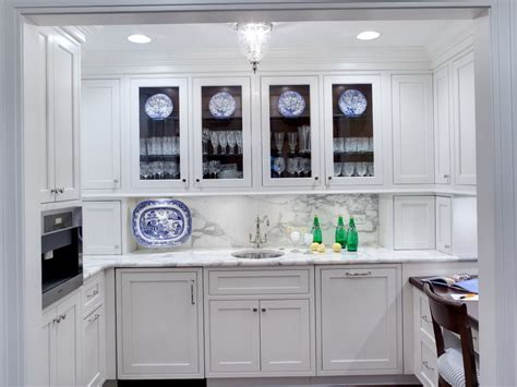 Where To Buy Kitchen Cabinets Image To U