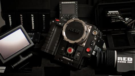 Red Epic Film Back | wallpaper red epic epic m mysterium x dragon collection