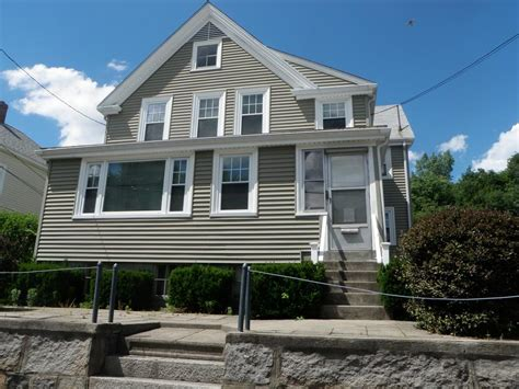 Evening Mba In Quincy Ma by 59 Suomi Road Quincy Ma 02169 In Norfolk County Mls