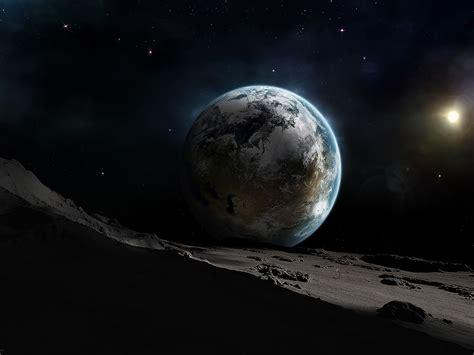 wallpaper earth nasa nasa desktop pics about space