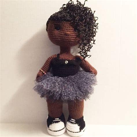 black doll patterns 491 best black dolls images on