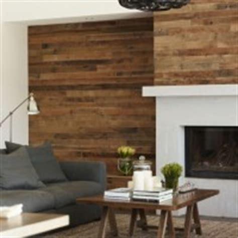 rivestimento camino in legno rivestimenti pareti interne