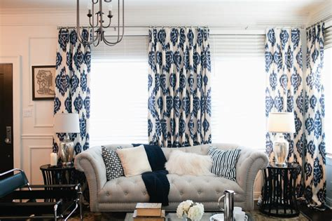 2015 home decor trends top 5 home design trends for 2015 zillow porchlight