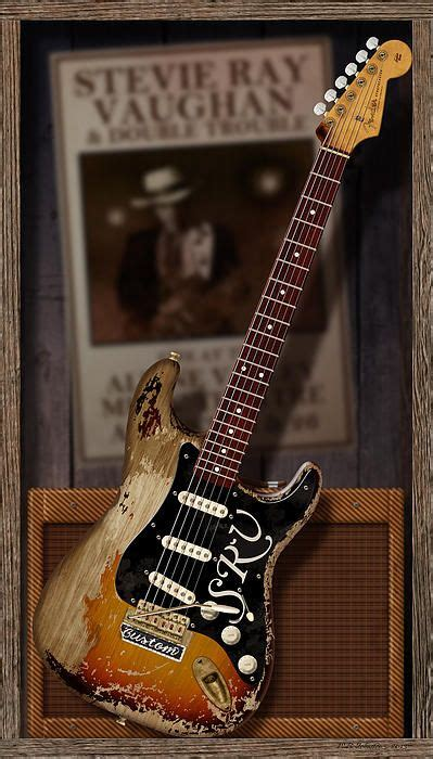 stevie ray vaughan images  pinterest stevie ray vaughan brother  blues
