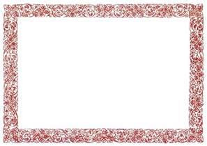 border templates for certificates pen maneth printing border certificate