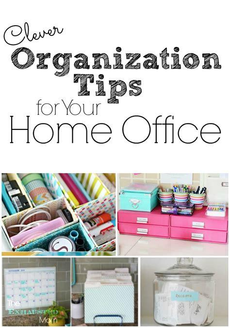 pics for gt organization ideas organization ideas for office type yvotube