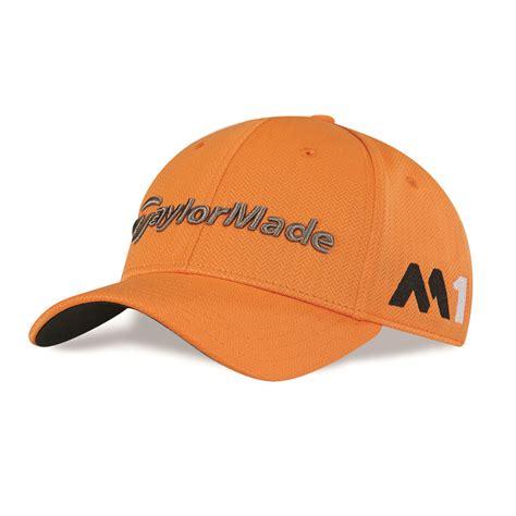 Taylormade M2 Golf Hat Topi Golf taylormade m1 psi tour radar adjustable golf hat new 2016