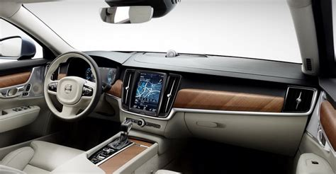 what country does volvoe from all new e class vs volvo s90 vs jaguar xf which has the