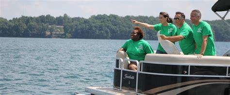 boat rental on lake lanier lanier boat rental lanier islands boat rentals boat