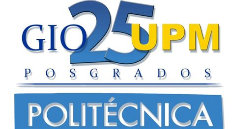 Master Upm Mba by 25 A 241 Os Mba 25 A 241 Os Gio Upm