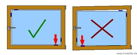 Fenster Neu Verglasen by регулиране обков Pvc дограма страница 28 форум